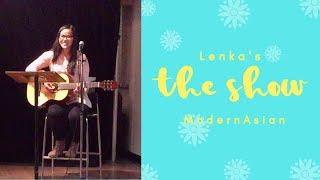 The Show - Lenka (ModernAsian)