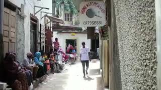 Jipatie vyombo cha kisasa na vipya Home  Kitchen Shop