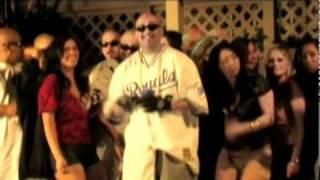 Mr. Capone-E - It Ain't About Me