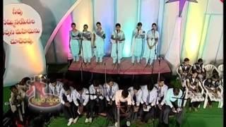 Madhuramainadi na yesu prema marupuraanidi-Song