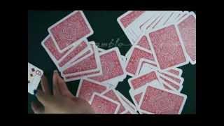 пластиковые карты--Modiano-Texas-Hold'em--покер обман.avi(Может быть, вы хотите купить лучший инфракрасный контактные линзы, но не знаете, где купить и как выбрать?..., 2013-02-02T05:13:29.000Z)
