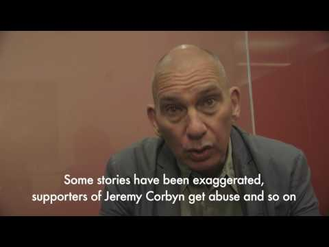 Nick Cohen: Why you shouldn't vote for Jeremy Corbyn