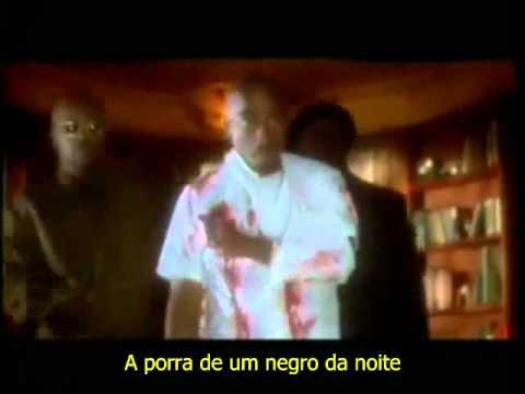 2Pac - I Don't Give A Fuck - Legendado