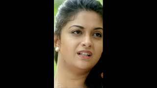 Actress Keerthi Suresh hot dance