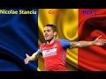 Nicolae Stanciu Goals 2016 Part 1
