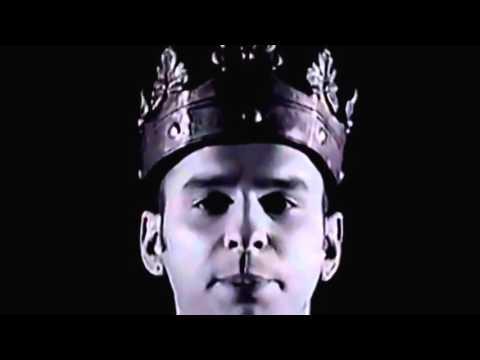 Depeche Mode - Enjoy The Silence - Promise kept