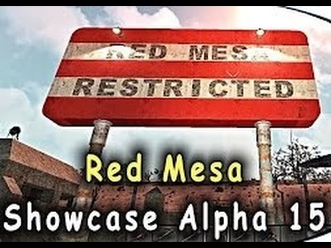 secret-loot!-7-days-to-die:-red-mesa-restricted-government-facility-alpha-15