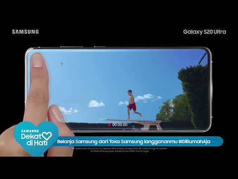 samsung-indonesia:-shop-galaxy-s20-ultra-from-home