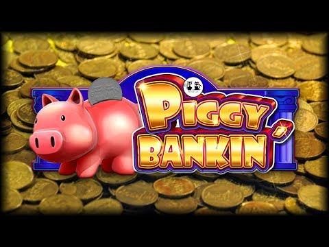eureka-🧨-piggy-bankin'-🐷-wonder-4-💰-star-watch-fire-⭐️🔥