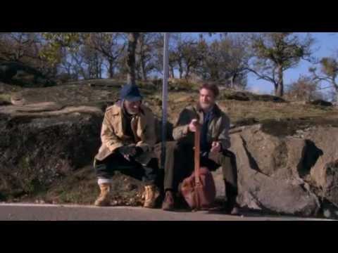 conversaciones-con-dios.-(pelicula-completa-con-audio-en-español)-neale-donald-walsh