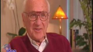 The 4 Ways t๐ Spend Money by Milton Friedman (HD)