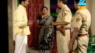Crime File - Kannada Crime Show -  January 20 '13 - Zee Kannada TV Serial - Full Episode