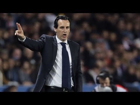 BREAKING: Unai Emery To Be Named As The New Arsenal Manager! | AFTV Transfer Daily