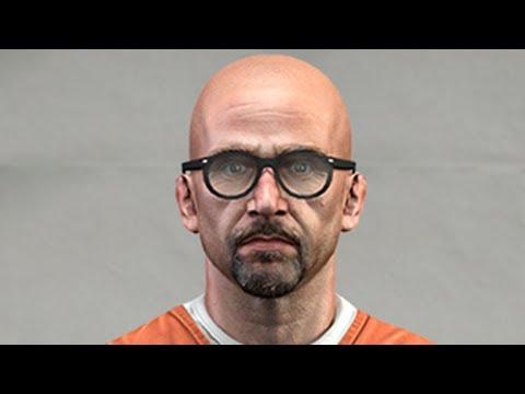 GTA V Online Heist - Tập 3 Giải cứu tù nhân l prison break wet work  #3