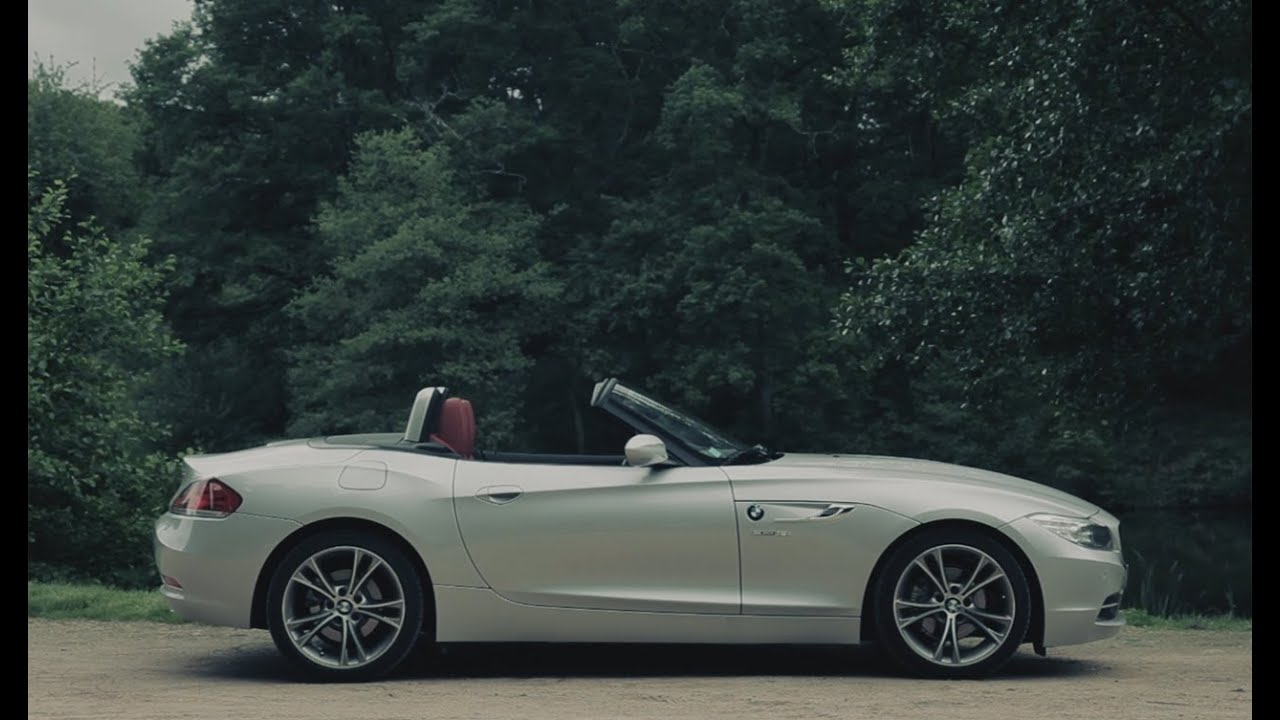 2013 Bmw Z4 2017 2018 Best Cars Reviews