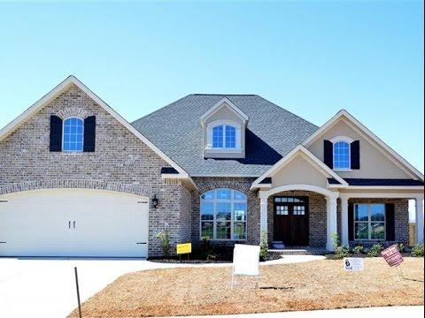 Homes for Sale - 102 Mia Rae, Warner Robins, GA