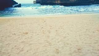 Download Lintang Ati ( Explore Pantai Sedahan, Gunung Kidul Yogyakarta)