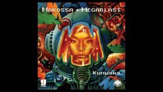 "Makossa & Megablast ""QUE PASA"" ft. Cleydys Villalon"