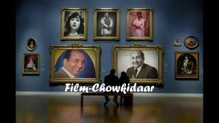 Yeh Duniya Nahi Jagir Kisi Ki-Mohd Rafi--Film=Chowkidaar