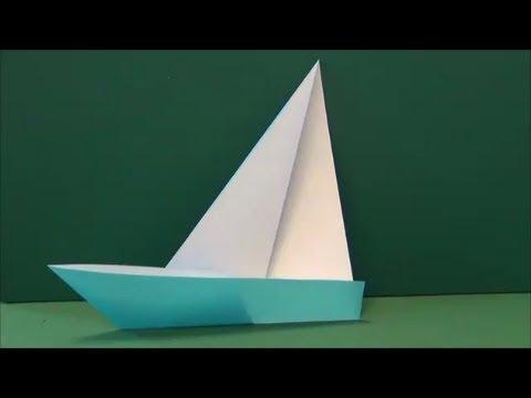 簡単 折り紙 折り紙 ヨット 折り方 : xn--nbku16hwokb1ys9a.net