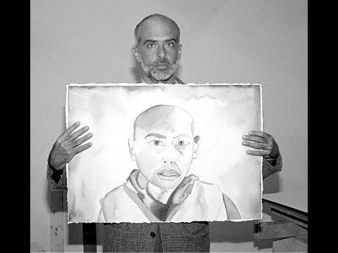 Francesco Clemente | Arte Investimenti