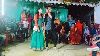 Dil Dawana Dance Cover  Kazi Shuvo DHP Habib & Meghla Bangla New Dance 2021 D H P Official Dance