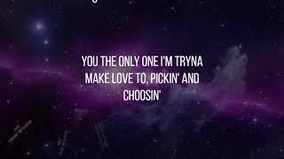 Chris Brown No Guidance Audio Ft Drake Chris Brown