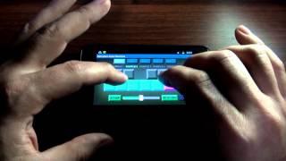 Мобильный телефон+ПК-2 Как подключить мобильник к компьютеру(, 2014-03-26T00:15:24.000Z)