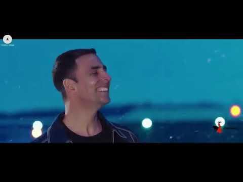 tere-sang-yaara-full-video-song