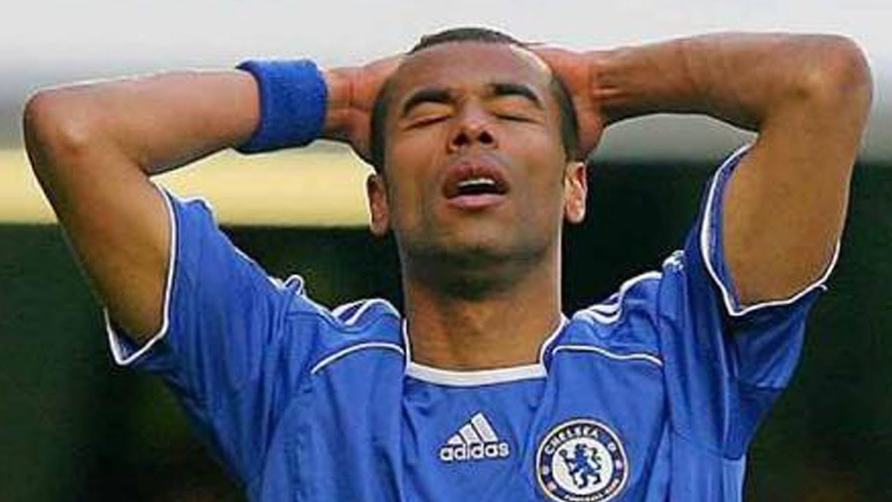 Ashley Cole shoots intern with rifle Suarez dives for Liverpool