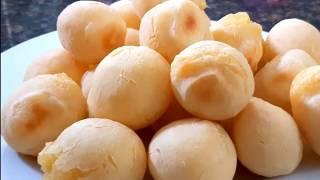 Lanche sem Ovos, Econômico, Simples e tão delicioso!