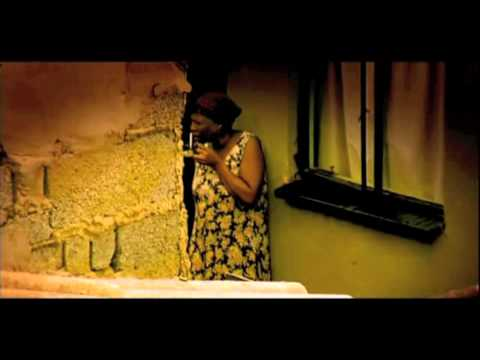 Blaq Soul & Busi Mhlongo - Awukhu Muzi Music...