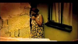 Blaq Soul & Busi Mhlongo - Awukhu Muzi Music video.m4v