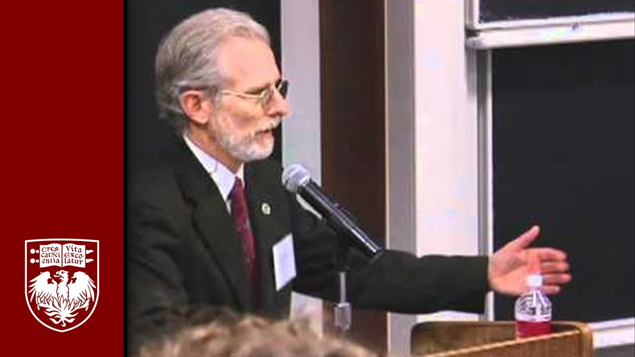 Download How Islam Began, Fred Donner: UnCommon Core Lecture