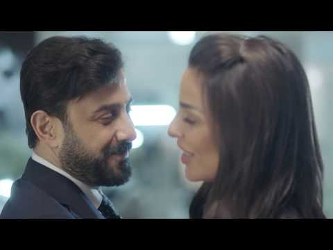 5:30 - Five:Thirty Series - Official Promo -  مسلسل خمسه ونص -  برومو