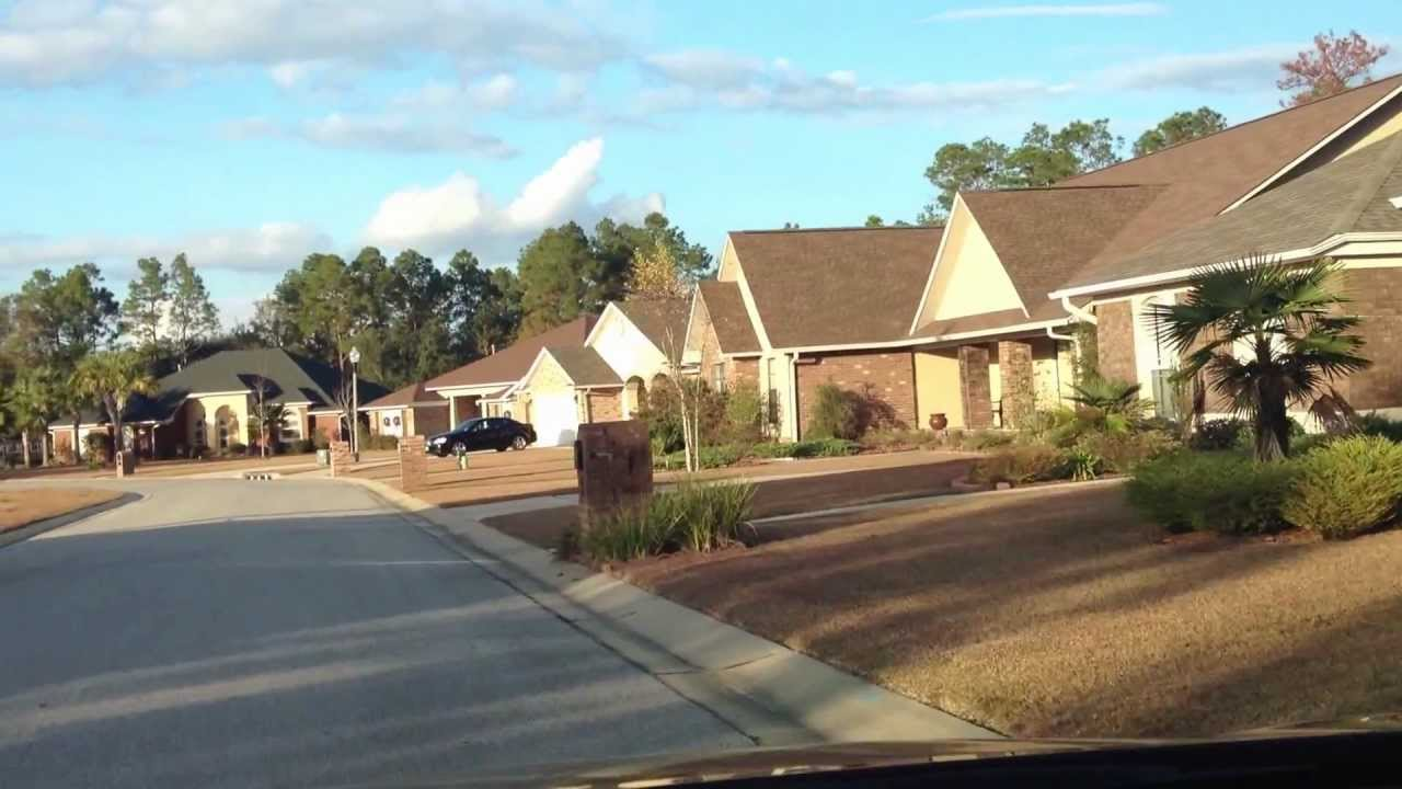keystone a gated community homes for sale in pensacola