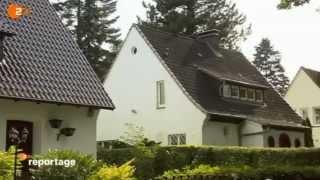 Der Immobilien-Markt in Deutschland spielt verrückt