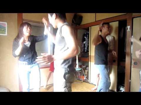 lien khuc pham truong 19/6/2011