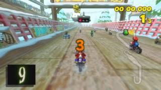 Mario Kart Wii WWs! (Final Episode)