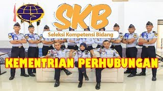 Download Video BOCORAN SOAL SKB KEMENTRIAN PERHUBUNGAN CPNS 2018 MP3 3GP MP4