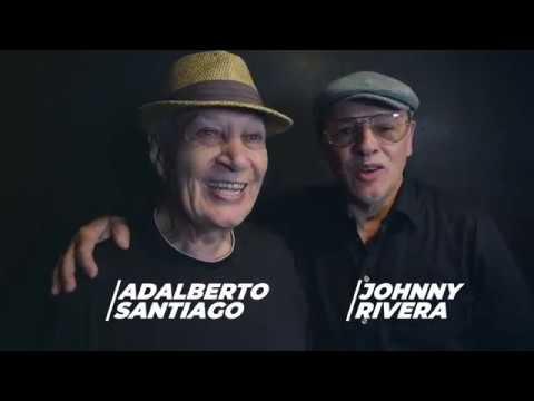 Nuevos Tiempos ▶ Smile Free ▶ (Versión Cuarentena) ▶ Reggae Latino 2020 from YouTube · Duration:  4 minutes 45 seconds