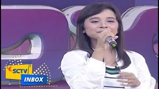 Inbox : Tasya Rosmala - Sinar MP3