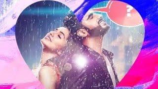 ye barish ka mausam movie half girlfriend hindi and urdu new songs 2018