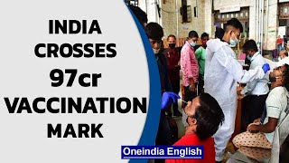 Covid-19 update: India reports 15,981 new cases and 166 deaths in the last 24 hours | Oneindia News