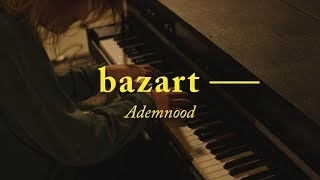Watch Bazart Ademnood video