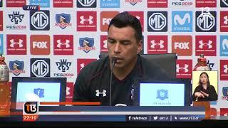 Paredes VS Herrera: un historial de fuertes rencillas