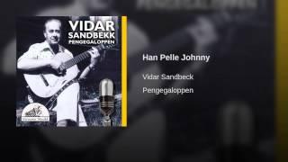 Han Pelle Johnny