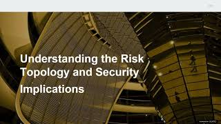 Webinar: Managing Global Security Risks: Care for Travelling and Mobile Employees