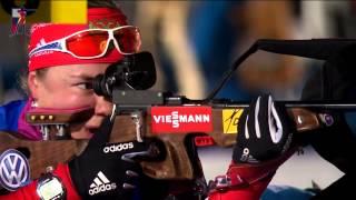 Екатерина  ЮРЛОВА - Чемпионка Мира 2015. 11.03.2015 КЛИП