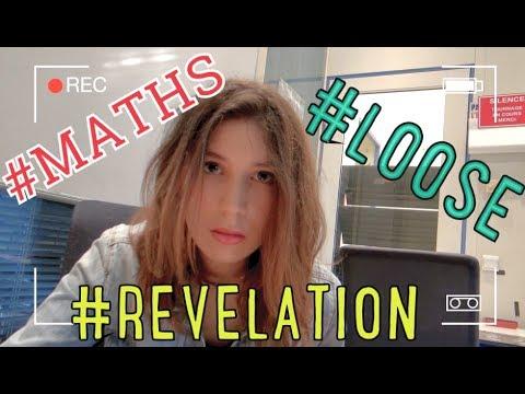 Les mathématiques sont des garces - TEASER DU N°397 D'UNIVERSCIENCE.TV